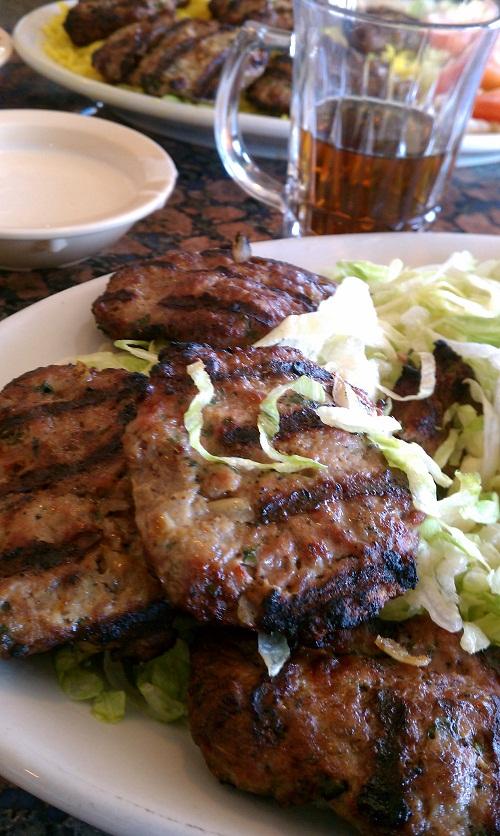 Cool Bakra Eid Al-Fitr Food - kebobs-for-eid  Collection_758244 .jpg