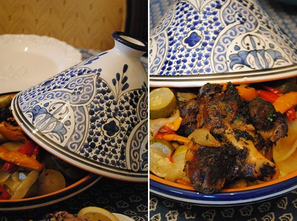 Must see Aid Eid Al-Fitr Food - lamb-tagine-side-by-side  HD_837464 .jpg