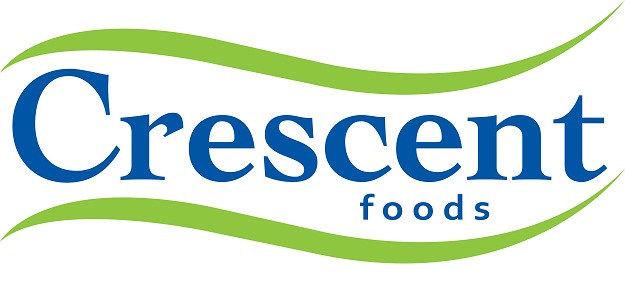 USA: Ahmad Adam, The Entrepreneur Behind Halal Chicken at Crescent Foods
